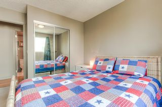 Photo 15: 6 2512 15 Street SW in Calgary: Bankview Apartment for sale : MLS®# A1117466