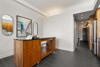 Photo 10: 404 33 W PENDER Street in Vancouver: Downtown VW Condo for sale (Vancouver West)  : MLS®# R2588792