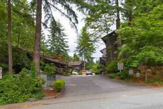 """Photo 17: 1846 PURCELL Way in North Vancouver: Lynnmour Townhouse for sale in """"Purcell Woods"""" : MLS®# R2266155"""