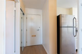 """Photo 18: 2001 1330 HARWOOD Street in Vancouver: West End VW Condo for sale in """"Westsea Towers"""" (Vancouver West)  : MLS®# R2481214"""