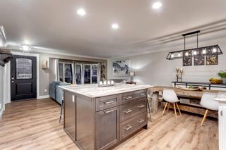 Photo 10: 24 MCKERRELL Crescent SE in Calgary: McKenzie Lake Detached for sale : MLS®# A1092073
