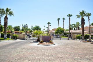 Photo 3: Condo for sale : 2 bedrooms : 67687 Duchess Road #205 in Cathedral City