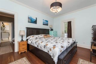 Photo 23: 33565 1ST Avenue in Mission: Mission BC House for sale : MLS®# R2557377