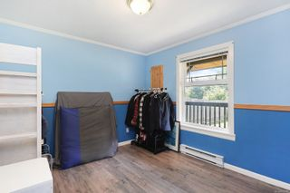 Photo 35: 3288 Union Rd in : CV Cumberland House for sale (Comox Valley)  : MLS®# 879016