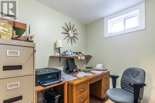 Photo 36: 10 LaManche Place in St. John's: House for sale : MLS®# 1236570