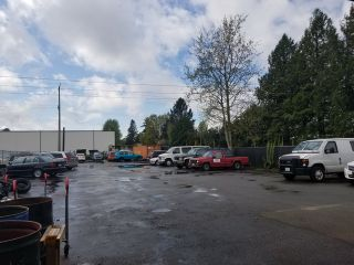 Photo 5: 12520 & 12524 VICKERS Way in Richmond: East Cambie Industrial for sale : MLS®# C8035192