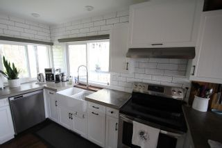 Photo 3: 646 59201 Rg Rd 95: Rural St. Paul County House for sale : MLS®# E4264960