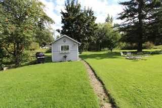 Photo 15: 4008 Torry Road: Eagle Bay House for sale (Shuswap)  : MLS®# 10072062