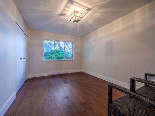 "Photo 27: 7101 DALE Road in Sechelt: Sechelt District House for sale in ""Caleda Estates"" (Sunshine Coast)  : MLS®# R2515160"