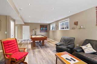Photo 13: 4706 63 Avenue: Cold Lake House for sale : MLS®# E4266297
