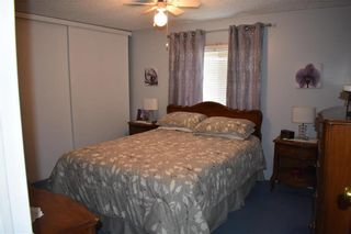 Photo 6: 32 Delta Crescent in St Clements: Pineridge Trailer Park Residential for sale (R02)  : MLS®# 202117671