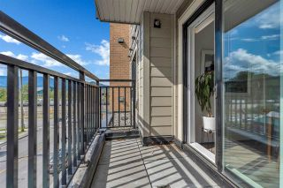 """Photo 19: 206 2525 CLARKE Street in Port Moody: Port Moody Centre Condo for sale in """"THE STRAND"""" : MLS®# R2581968"""