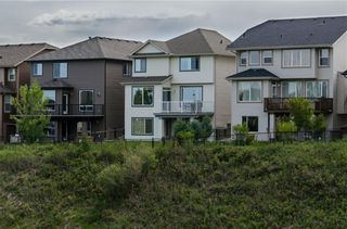 Photo 35: 35 KINCORA Manor NW in Calgary: Kincora Detached for sale : MLS®# C4275454