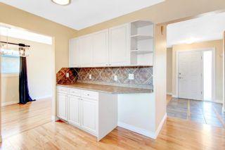Photo 11:  in Edmonton: Zone 22 House for sale : MLS®# E4260068