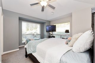 """Photo 10: 25 10550 248 Street in Maple Ridge: Thornhill MR Townhouse for sale in """"THE TERRACES"""" : MLS®# R2515908"""