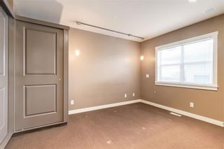 Photo 20: 2349  & 2351 22 Street NW in Calgary: Banff Trail Detached for sale : MLS®# A1035797