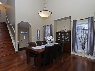 Photo 13: 264 KINCORA Heights NW in Calgary: Kincora House for sale : MLS®# C4175708