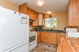 Photo 51: 2106 McKenzie Ave in : CV Comox (Town of) Full Duplex for sale (Comox Valley)  : MLS®# 874890