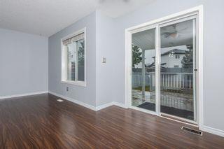 Photo 15: 22 13403 CUMBERLAND Road in Edmonton: Zone 27 House Half Duplex for sale : MLS®# E4266223