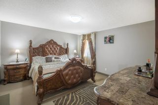Photo 18: 558 PANAMOUNT Boulevard NW in Calgary: Panorama Hills Detached for sale : MLS®# A1068812