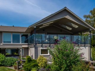Photo 24: 321 Carnegie St in CAMPBELL RIVER: CR Campbell River Central House for sale (Campbell River)  : MLS®# 840213