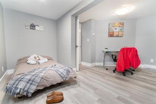 Photo 26: A 3960 Cedar Hill Rd in : SE Mt Doug Row/Townhouse for sale (Saanich East)  : MLS®# 869344