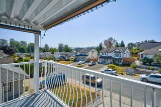 Photo 37: 30841 CARDINAL Avenue in Abbotsford: Abbotsford West House for sale : MLS®# R2606723