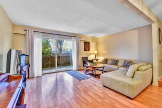 """Photo 6: 110 10748 GUILDFORD Drive in Surrey: Guildford Townhouse for sale in """"Guildford Close"""" (North Surrey)  : MLS®# R2526567"""