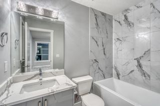 Photo 21: 4302 Bowness Road NW in Calgary: Montgomery Row/Townhouse for sale : MLS®# A1148589