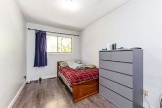 Photo 14: 6715 106 Street in Edmonton: Zone 15 House for sale : MLS®# E4263110