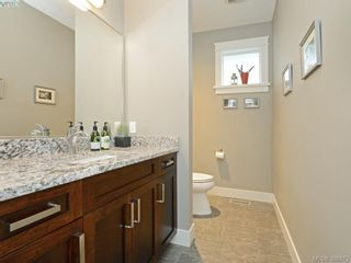 Photo 17: 754 Egret Close in VICTORIA: La Florence Lake House for sale (Langford)  : MLS®# 781736