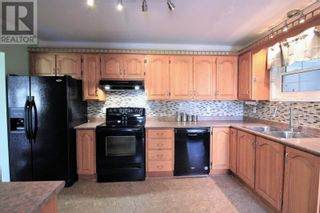 Photo 4: 544 Main Road in Whitbourne: House for sale : MLS®# 1231474