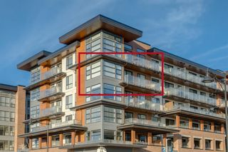 Photo 3: 501 122 Mahogany Centre SE in Calgary: Mahogany Apartment for sale : MLS®# A1078227