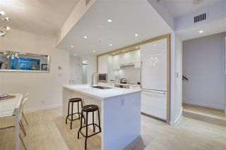 Photo 10: 92 SWITCHMEN Street in Vancouver: Mount Pleasant VE Townhouse for sale (Vancouver East)  : MLS®# R2483451
