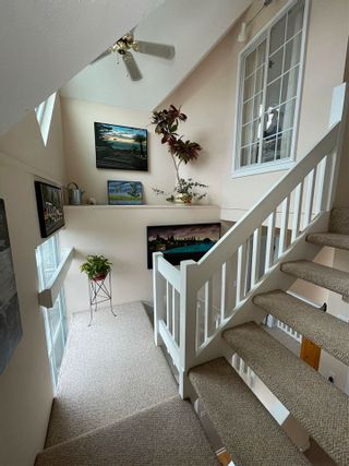 Photo 20: 2929 W 6TH Avenue in Vancouver: Kitsilano 1/2 Duplex for sale (Vancouver West)  : MLS®# R2573038