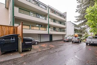 Photo 5: 406 3108 Barons Rd in : Na Uplands Condo for sale (Nanaimo)  : MLS®# 862118