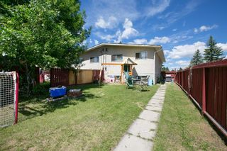 Photo 4: 2 Beaver Dam Place NE in Calgary: Thorncliffe Semi Detached for sale : MLS®# A1124643