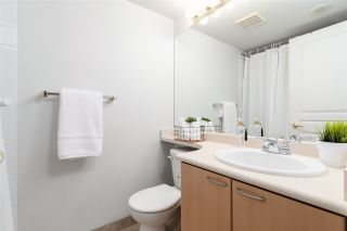 """Photo 22: 403 108 E 14TH Street in North Vancouver: Central Lonsdale Condo for sale in """"THE PIERMONT"""" : MLS®# R2561478"""