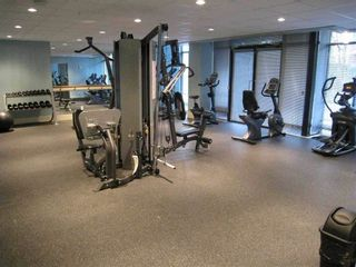 """Photo 8: 1106 2959 GLEN Drive in Coquitlam: North Coquitlam Condo for sale in """"THE PARC"""" : MLS®# R2520977"""