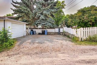Photo 42: 420 Thornhill Place NW in Calgary: Thorncliffe Detached for sale : MLS®# A1146639