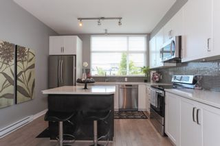 """Photo 9: 21 16223 23A Avenue in Surrey: Grandview Surrey Townhouse for sale in """"THE BREEZE"""" (South Surrey White Rock)  : MLS®# R2168688"""