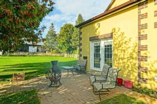 Photo 18: 7190 19th Sdrd in King: Rural King House (Bungalow) for sale : MLS®# N4790223