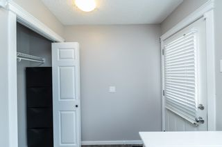 Photo 17: 1695 TOMPKINS Place in Edmonton: Zone 14 House for sale : MLS®# E4257954