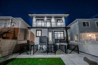 Photo 34: 6638 CLARENDON Street in Vancouver: Killarney VE House for sale (Vancouver East)  : MLS®# R2539575