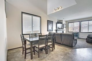 Photo 25: 2047 Reunion Boulevard NW: Airdrie Detached for sale : MLS®# A1095720
