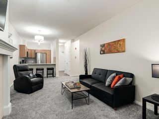 Photo 20: 4104 14645 6 Street SW in Calgary: Shawnee Slopes Apartment for sale : MLS®# A1138394