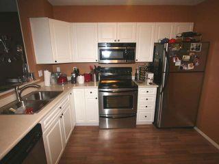 Photo 2: 311 1120 HUGH ALLAN DRIVE in : Aberdeen Apartment Unit for sale (Kamloops)  : MLS®# 131810