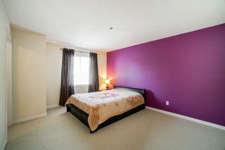 "Photo 13: 34 6366 126 Street in Surrey: Panorama Ridge Townhouse for sale in ""SUNRIDGE ESTATES"" : MLS®# R2297458"