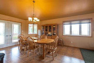 Photo 24: 729 Norwood Road in Petersfield: House for sale : MLS®# 202120624