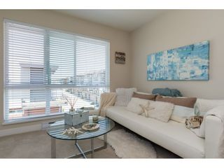 """Photo 17: 73 16222 23A Avenue in Surrey: Grandview Surrey Townhouse for sale in """"Breeze"""" (South Surrey White Rock)  : MLS®# R2188612"""